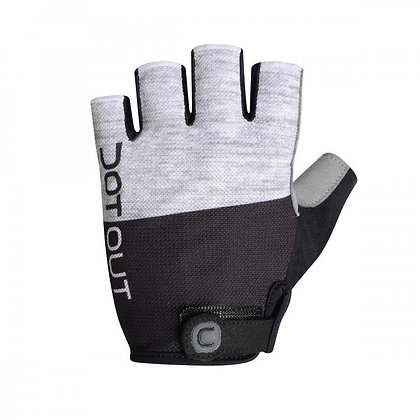 Pin Glove