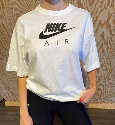 NSW Air Top SS