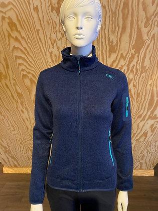 Outdoor vest(3H1474)