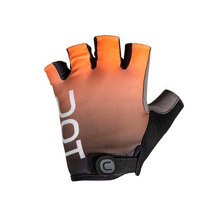 Real Glove