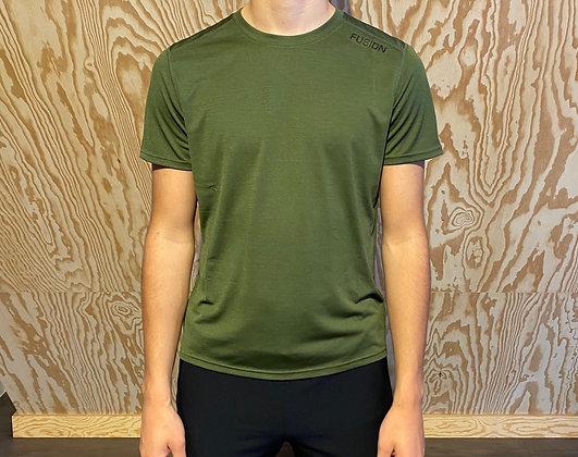 Men C3 T-Shirt
