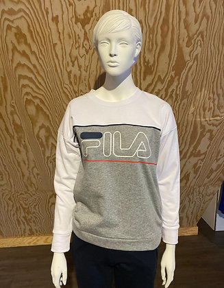 MIA sweater