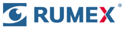 rumex logo.png