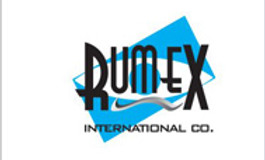 Rumex Iintrnational.Co.