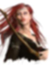 Wood Elf Portrait.jpg