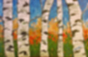 Landscape Trees Arcylic 11 x 14.jpg