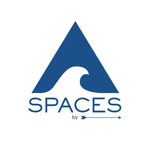 spaces square on white.jpg
