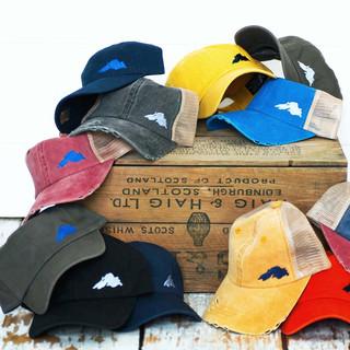 Lake Superior baseball hat ($28)