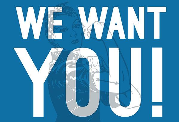 we want you rosie web_edited.jpg