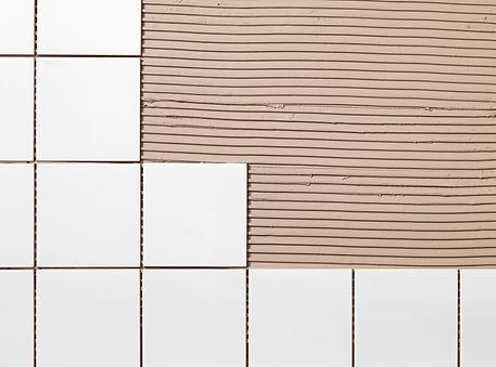 tiles2.jpg