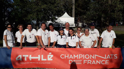 Championnat de France d'Athlétisme.jpg