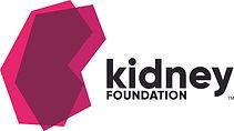 KF_Logo_EN_HORZ.jpg
