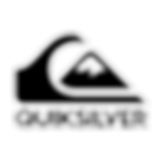 quiksilver snowboarding chamonix_edited.