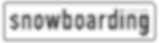 Capture d'écran 2019-10-03 à 12.41_edite