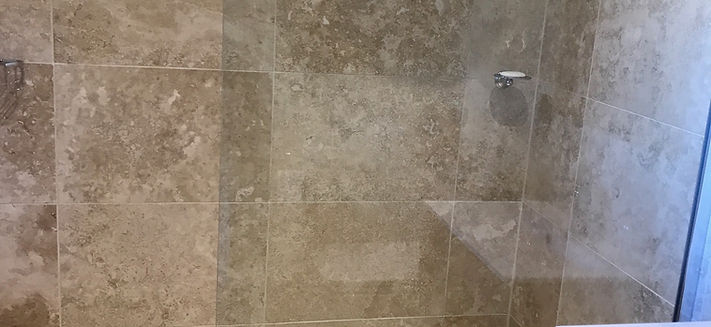 Bathroom,Improvement,Home and Dry