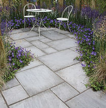 Patios and paths,home improvement,landscaping,home and dry