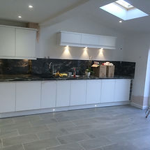 Kitchen,Kitchens,Home improvement,plumbing,construction,home and dry,
