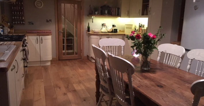 Kitchen,Dining Room,Home and Dry,Home improvement,
