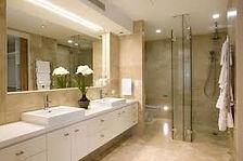 Bathroom,home improvement,plumbing