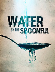 WATER BY THE SPOONFUL at Premiere Stages
