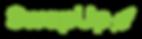 SwapUp logo