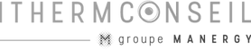 logo itherm site.png