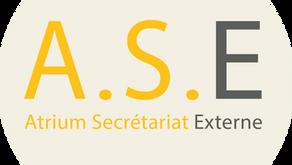 3 basiques pour le Secrétaire de Séance - Atrium Rédaction