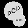 logo pop school.png