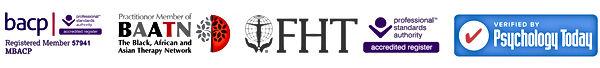 logo marque (1).jpg