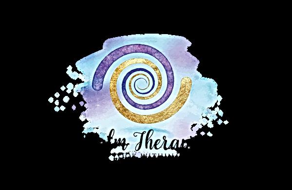 Balm_Therapies_logo01 (4).png