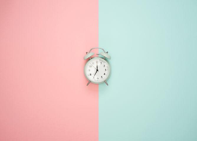 alarm-clock-art-background-1037993.jpg