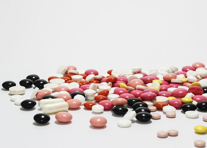 drugs-medical-medicine-56612.jpg