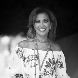 Myriam Fett