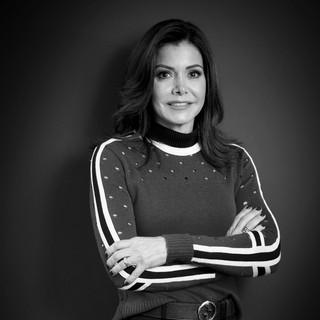 Katia Boabaid