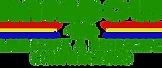 RAINBOW LOGO NEW 1-8-16.jpg (3).png