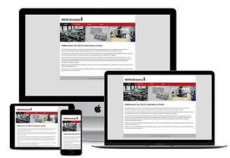 Webdesigner-Homepage-Naila-Berg-Selbitz-