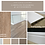 Thumbnail: RAINFOREST Laminate Flooring (IR-AS-315/8mm/AC5) (IR-AS-515V/12mm/AC6/V)