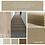 Thumbnail: RAINFOREST Laminate Flooring (IR-AS-313/8mm/AC5) (IR-AS-513V/12mm/AC6/V)
