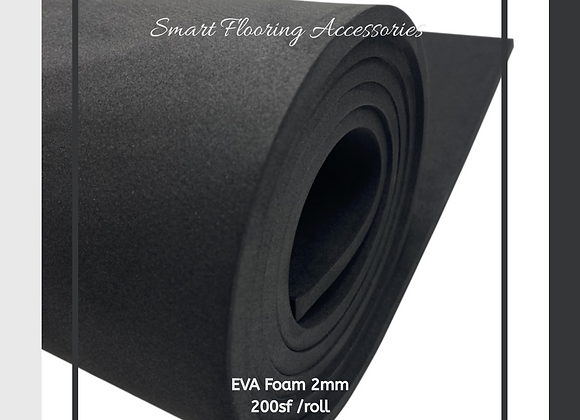 EVA Foam 2mm
