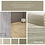 Thumbnail: RAINFOREST Laminate Flooring (IR-AS-312/8mm/AC5) (IR-AS-512V/12mm/AC6/V)