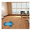 Thumbnail: FLOORBIT Waterproof Wooden Laminate Flooring 5mm Premium Grade (FB-505-V)