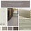 Thumbnail: RAINFOREST Laminate Flooring (IR-AS-311/8mm/AC5) (IR-AS-511V/12mm/AC6/V Groove)