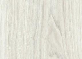 Rainforest Laminate Flooring 8mm (Code No. IR-AS-311) AC5