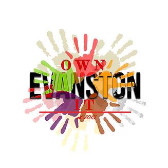 Evanston logo1.jpg