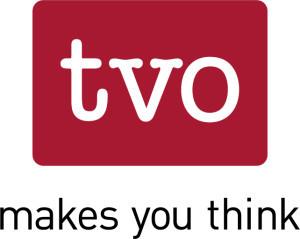 'Five Fridges' in Development with TVO!