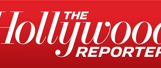 Fathom Distribution featured in The Hollywood Reporter