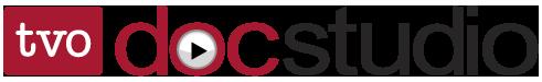 doc_studio_logo