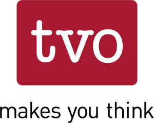 Fathom Film Group to sign development deal with TVO