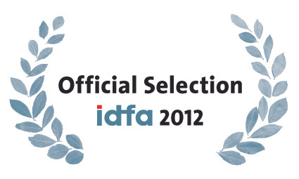 THE DEFECTOR to premiere at the International Documentary Festival of Amsterdam (IDFA)