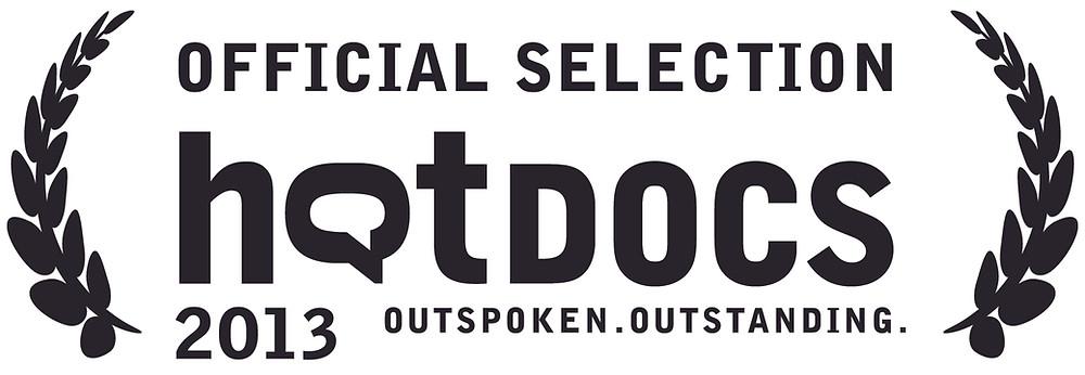 Hotdocs 2013 laurel